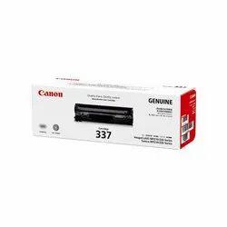 Canon CRG 337 Toner Cartridge