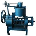 Mine Musterd Oil Machine