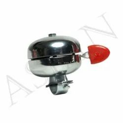 Two Tone Bicycle Bell