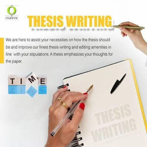 Best university thesis assistance cheap dissertation introduction ghostwriters site gb