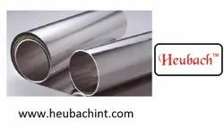 Stainless Steel 904l Shim
