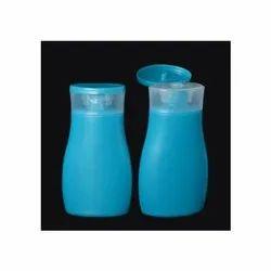 50 ml PP Zeta Bottle