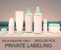 Skin Creams, Packaging Size: 200 Ml