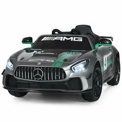 Imported Electric Car Toys
