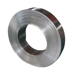 Stainless Steel 304 Strip