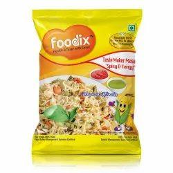 Foodix Taste Maker Spicy & Tangy Masala