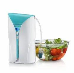 Vegetable Purifier Ozonizer