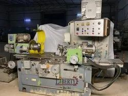 Voumard 5A Internal Grinding Machine