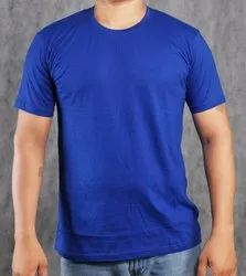 Solid Color Tees