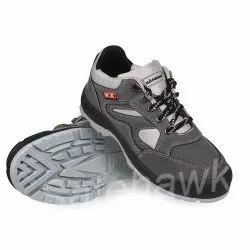 Safehawk Sporto Safety Shoes