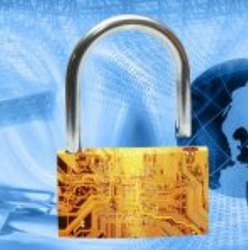 Network Security Services, Pan India