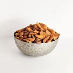 Mamra Badam(Natural Nuts)Happy Foods