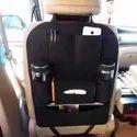 Designer Car Back Seat Holder