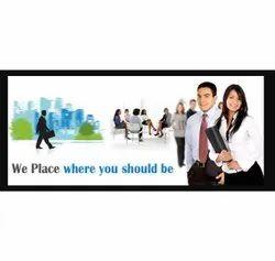 Offline International Placement Service