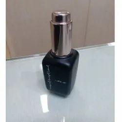 Oil Packing Bottle