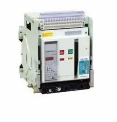 No.of Poles: Single Pole and Neutral Siemens Air Circuit Breaker