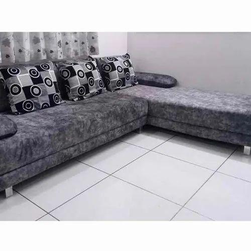 Royal Furniture Living Room Wooden Sofa, Images Of Furnitures For Living Room