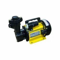 Loomex 0.5 HP Monoblock Pump