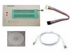 TL866II Plus EEPROM BIOS USB Universal Programmer