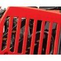 Powerful Steering Road Sweeping Machine (Premium)