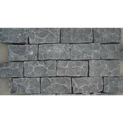 Basalt Tumbled Stone
