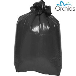 Orchids Garbage Bags OR/GB/02