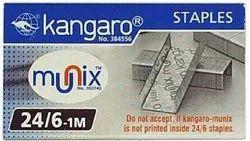 Kangaro Stapler Pin