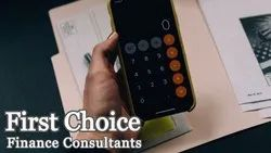 Accounting Service Providers In Chennai