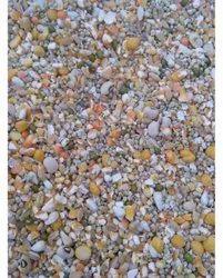 Birds Mix Seed Bird Food, Packaging Type: Pp Bag, Packaging Size: 25 Kg