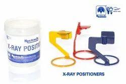 X-Ray Positioner