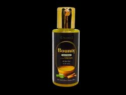 Unisaif Herbal Ubtan Bounty Facewash, Age Group: Adults, Packaging Size: 100ml