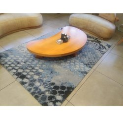 Venus Interiors Modern Designer Wooden Table, For Home