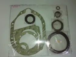 RING KIT GASKET