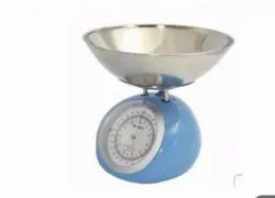 Analog Prestige Kitchen Weighing Scale for Weighing Food Grains, 50 Gms, Weighing Capacity: 10 Kgs