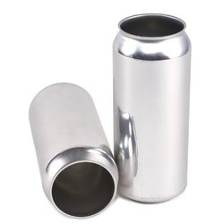 Aluminium Beverage Cans Project Report Consultancy