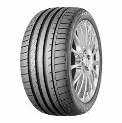 18 Inch Falken Azenis Car Tyre