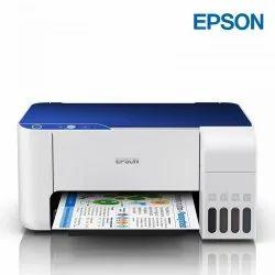 Epson L3115 Ink Tank Printer