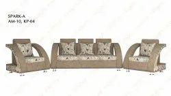 Sofa Set Spark