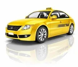 4 Male Hire Driver Services, Noida extention