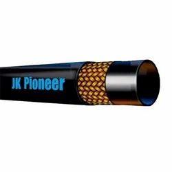 JK Pioneer Mild Chemical Hose, 10 Bar