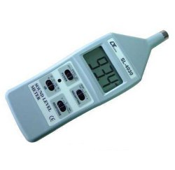 Lutron Sound Level Meter SL 4030