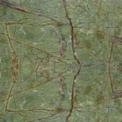 Bidasar Green Marble Sandstone
