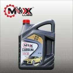 Carolina 10w30 Bike Engine Oil
