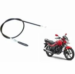 For Bike Passion Pro Clutch Cables