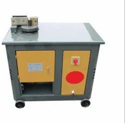 Single Phase Ring Making Machine