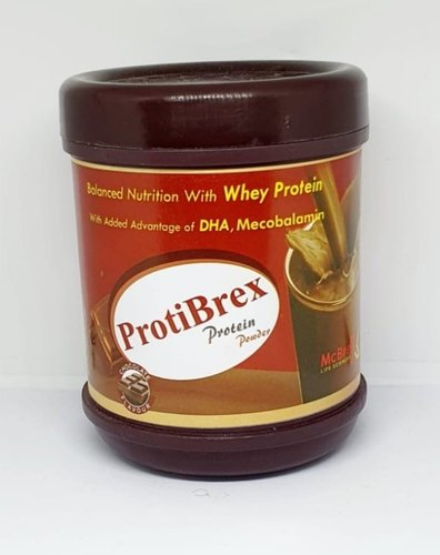Protibrex Powder