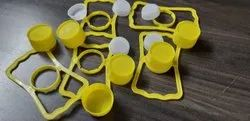 PHENYL BOTTLE HANDLE CAP