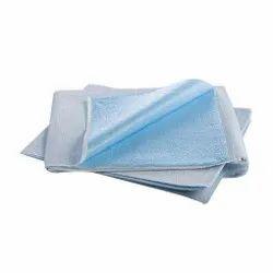Non woven Disposable Hospital Bed Sheet