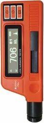 Yamayo Bliss 5100 Portable Hardness Tester
