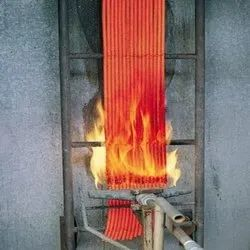 Polycab 0.75 sqmm Fire Resistant Cable